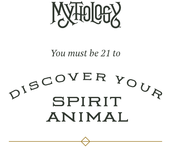 Mythology Distillery
