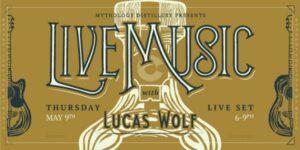 lucas wolf