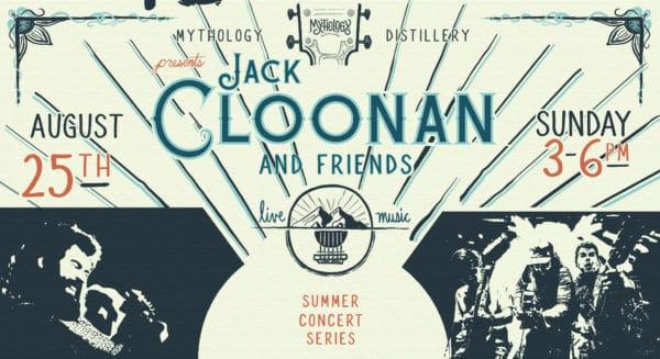 Jack Cloonan
