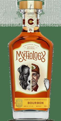 Best Friend Bourbon